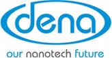 Dena Nano Ltd.